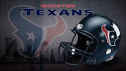 Texans Houston Wallpapers Phone