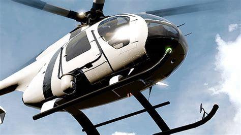 Apache : Air Assault sur 360 - Jeux Video