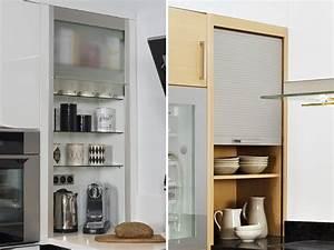 Meuble Rideau Cuisine Ikea : meuble haut a rideau cuisine ikea veranda ~ Melissatoandfro.com Idées de Décoration