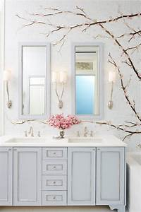 Houston vanity light fixtures bathroom traditional with for Kitchen cabinets lowes with art nouveau wall sconce