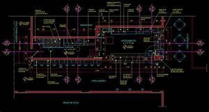 2000 Ktm 250 Wiring Schematics