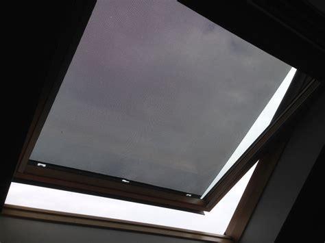 raamdecoratie dakraam velux raamdecoratie bezo zonwering