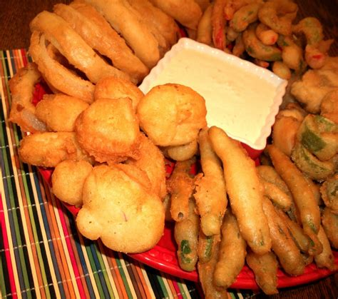 fried deep veggies frying mushrooms water boiling seconds dry before cooking