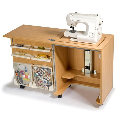 sewing cabinets canada horn cabinets horn furniture stockists frank nutt