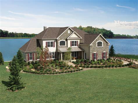 master bedroom suite plans steeplechase of northville the harding home design