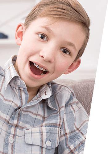russell orthodontics grayson ga russell orthodontics orthodontist grayson athens ga