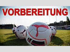 BundesligaVorbereitungsplan Sommer 201617 LAOLA1at