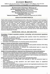 federal resume writing service resume professional writers With government resume writing service