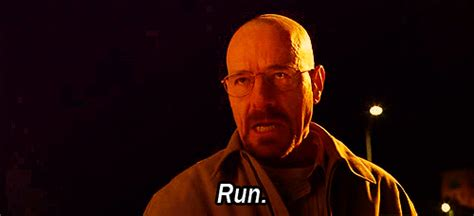 walter white archives reaction gifs
