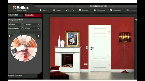 Küchen Farblich Gestalten by Wohnzimmer Farbig Gestalten Sch 246 Ne