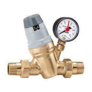 Reducteur De Pression Avec Manometre : reducteur de pression eau avec manometre comparer 94 offres ~ Dailycaller-alerts.com Idées de Décoration