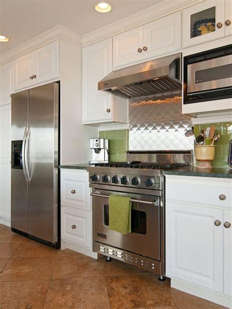 unique backsplash ideas for 10 unique backsplash ideas for your kitchen eatwell101 10