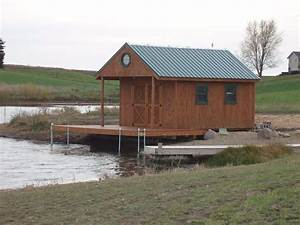 februari 2017 make shed plans from plans With amish builders in iowa
