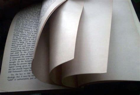 Ee  Page Ee   Paper