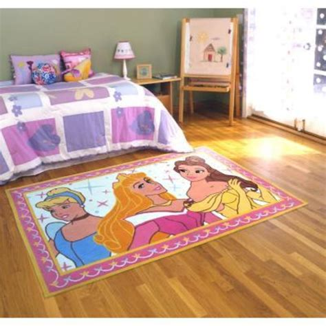 Kids Room Rugs Beautiful With New Style  Designs Ideas