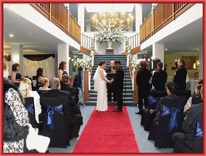 Manor Weddings Ceremony Peel Golden Perth Intimate