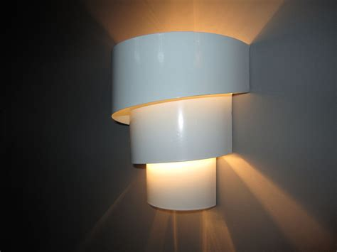 Top 10 Modern Wall Lamps 2019