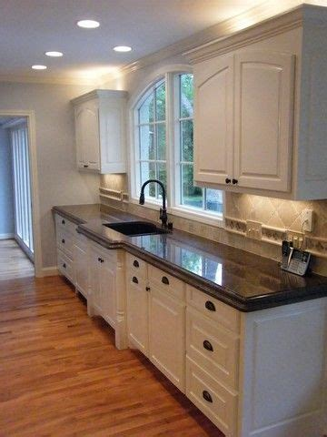 tropic brown granite countertops brown granite
