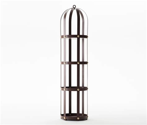 la gabbia la gabbia shelving from opinion ciatti architonic
