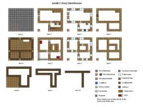 minecraft village blueprints minecraft seeds for pc