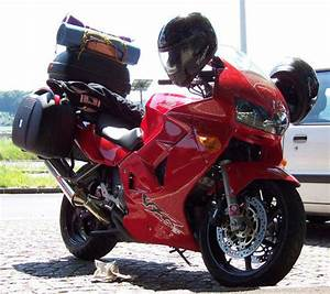 Jazdenky  Honda Vfr 800 Versus Yamaha Tdm 850  Motoride Sk
