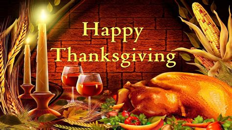 Happy Thanksgiving Wallpaper Hd by Free Happy Thanksgiving Wallpapers Wallpaper Cave