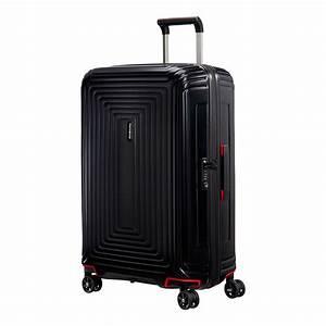Samsonite Koffer Set : gro e koffer samsonite neopulse ~ Buech-reservation.com Haus und Dekorationen