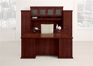 Office furniture resources home design ideas and pictures for Ashley home furniture albertville mn