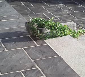 Fugenkreuze Für Terrassenplatten : fugenkreuze f r terrassenplatten zubeh r produkte ~ Whattoseeinmadrid.com Haus und Dekorationen