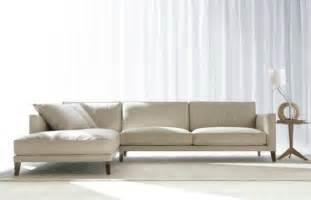 chaiselongue sofa ecksofa mit schlaffunktion der extraklasse berto salotti