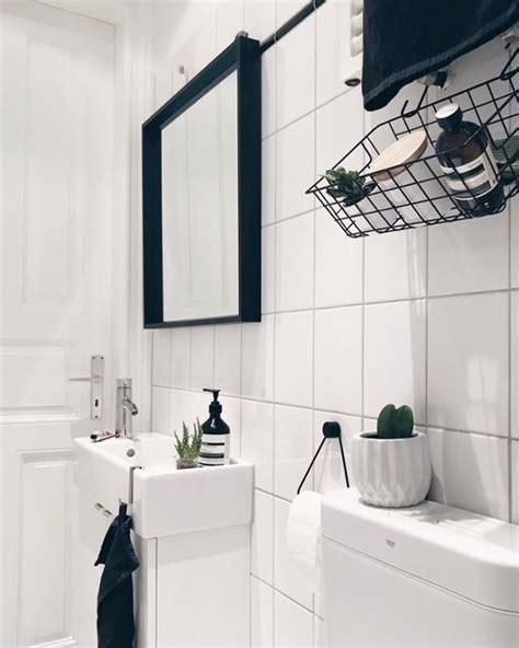 Die Besten 25+ Schmales Badezimmer Ideen Auf Pinterest