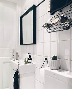 Wohnzimmer Accessoires Bringen Leben Ins Zimmer : die besten 25 schmales badezimmer ideen auf pinterest ~ Lizthompson.info Haus und Dekorationen