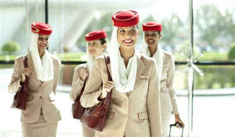aplication leter cabin crew emirates how to apply for emirates flight attendant a luxury