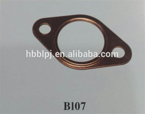 Buy Exhaust Gasket Small Car