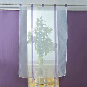 new sheer kitchen bathroom balcony window curtain voile With voile bathroom curtains