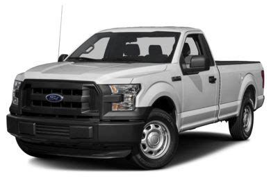 2016 Ford F 150 Deals, Prices, Incentives & Leases