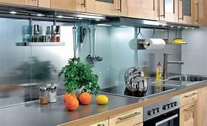 Küchenrückwand Selbst Gestalten : k chenr ckwand gestalten wand und bodengestaltung pinterest ~ Eleganceandgraceweddings.com Haus und Dekorationen