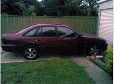 VR Commodore 1994 For Sale Adelaide Cars for sale