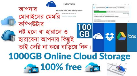 How To Get Unlimited Cloud Storage Online 1tb+ Backup. Coverdell Esa Income Limits Sell Hair Online. It Asset Management Solutions. Free Online Medical Billing And Coding Courses. What Is A Prenuptial Agreement. Warehouse Equipment Supply How To Help Syria. Carpet Cleaning San Mateo Charter Air Service. Ny & Company Credit Card Formula Breast Milk. How To Upload Files To An Ftp Site