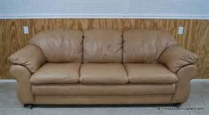 divani chateau d ax italian leather sofa