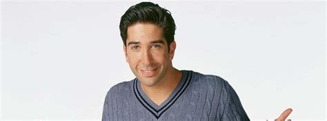 David lawrence schwimmer (born november 2, 1966) is an american actor, comedian, director and producer. David Schwimmer Bio   Ross Geller, Friends, Net Worth 2020, Wife, Age