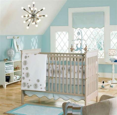 Kinderzimmer Gestalten Junge Blau by Kinderzimmer Gestalten Erschwingliche Kinderzimmer Deko Ideen