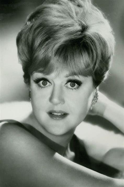 actress jessica lansbury 88 best angela lansbury images on pinterest angela
