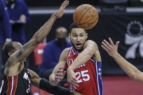 James Harden Trade Sixers : Report Sixers Are One Of James ...