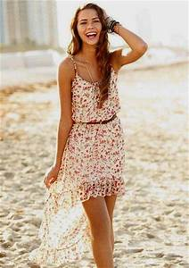 summer dresses for teenage girls 2014 Naf Dresses