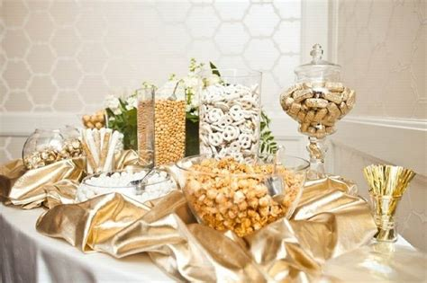 50th Wedding Anniversary Decorations Ideas — Criolla. Country French Dining Room. Decorative Picture Hanging Hardware. Living Room Carpet Rugs. Elegant Living Room Furniture. Sears Dining Room Sets. Gravesite Decorations. Living Room Decorating Ideas For Apartments. Rug Sets For Living Rooms