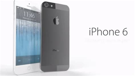 apple iphone 6 release date iphone 6 release date along with ios 7 on labor day by apple