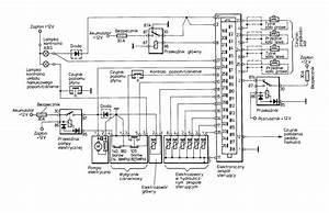 Akumulator Cisnienia Nie Wylacza Sie  B3  U0026 39 91 Abs