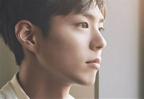 korean actor park bo gum photo gallery