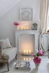 Shabby Chic Blog : shabby is chic lo stile pi amato del momento ~ Eleganceandgraceweddings.com Haus und Dekorationen
